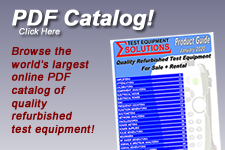 Click here to view PDF Product Guide